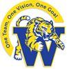Warrensville Heights City School District