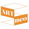 ARTneo