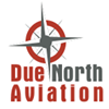 Due North Aviation