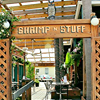 Shrimp and Stuff