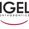 Igel Orthodontics