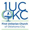 First Unitarian Church of Oklahoma City