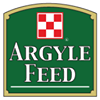 Argyle Feed & Hardware