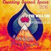 Massage and Yoga Healing Arts