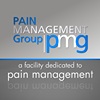 The Pain Management Group