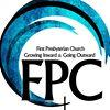 FPC Ashland