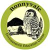 Bonnyvale Environmental Education Center - BEEC