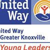United Way Young Leaders Knoxville