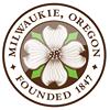City of Milwaukie