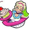 Pussycat Cupcakes, LLC