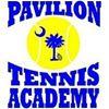 Pavilion Tennis Academy