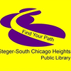 Steger-South Chicago Heights Library