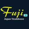 Fuji Japan Steakhouse