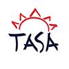 CWRU TASA- Taiwanese American Student Association