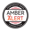 Northeast Ohio AMBER Alert