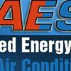 AES (Advanced Energy Solutions)