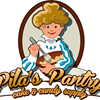 Pila's Pantry Cake & Supply