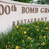 100th Bomb Group Restaurant & Special Events