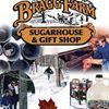 Bragg Farm Sugarhouse and Gift Shop