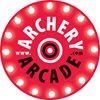 Archery Arcade