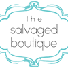The Salvaged Boutique