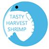 Tasty Harvest Shrimp