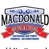MacDonald Heating & Cooling