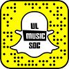 UL Music Society