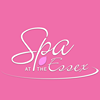 Spa at The Essex