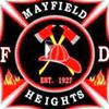 Mayfield Heights Fire Department