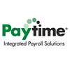 Paytime: Integrated Payroll Solutions