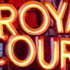 Royal Court Theatre, Sloane Square