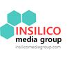 InSilico Media Group