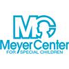 Meyer Center for Special Children