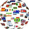 Referat für internationale Studierende - AStA HHU Düsseldorf