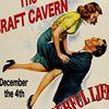 The Craft Cavern