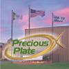 Precious Plate Inc.