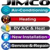 Jimco Air-Conditioning & Heating