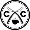 Colorado Craft Coffee