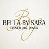 Bella by Sara