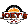 Joey's Wood-Fired Pizza