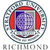 Stratford University - Richmond Campus