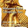 Missouri Coin Company, Inc.