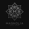 Magnolia Cleveland