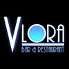 Vlora Restaurant