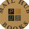 Mail Hub Plus Books