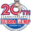 Bubba Gump Shrimp Co. thumb