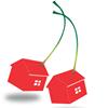 Cherrypick Investments