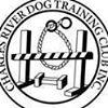 Charles River Dog Training Club