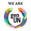 United Nations Association of Saint Louis